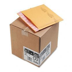 Sealed Air Jiffylite CD/DVD Self-Seal Mailer