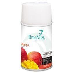TimeMist Metered Fragrance Dispenser Refill-