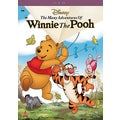 The Many Adventures Of Winnie The Pooh (Special Edition) (DVD)