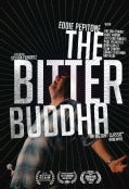 The Bitter Buddha (DVD)