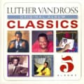 Luther Vandross - Original Album Classics: Luther Vandross