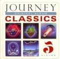 Journey - Original Album Classics: Journey