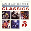 New Kids On The Block - Original Album Classics: New Kids On The Block