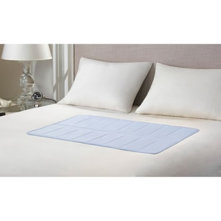 Sleep Philosophy Smart Cool Pad