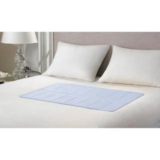Sleep Philosophy Smart Cool Pad