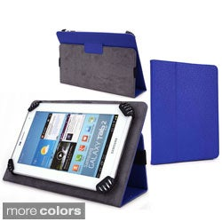 "Kroo Accord 6"" to 8"" Tablet Case"