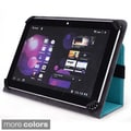 "Kroo Accord 8"" to 10"" Universal Tablet Case"