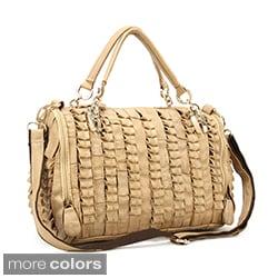 Ann Creek 'Larissa' Hobo Bag