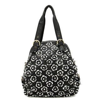 Ann Creek 'Carly' Hobo Bag