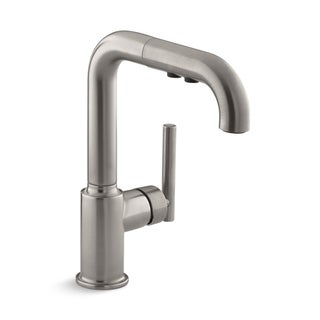 Kohler Purist Secondary Pullout