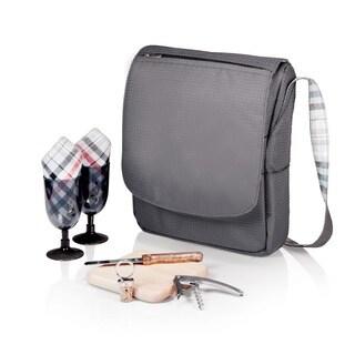 Picnic Time Britannia Picnic Backpack