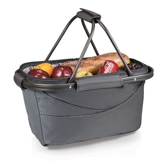Picnic Time Kensington Market Basket