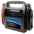 PowerStation PS1118 Vehicle Battery Jumpstarter with 12V DC Power Outlet