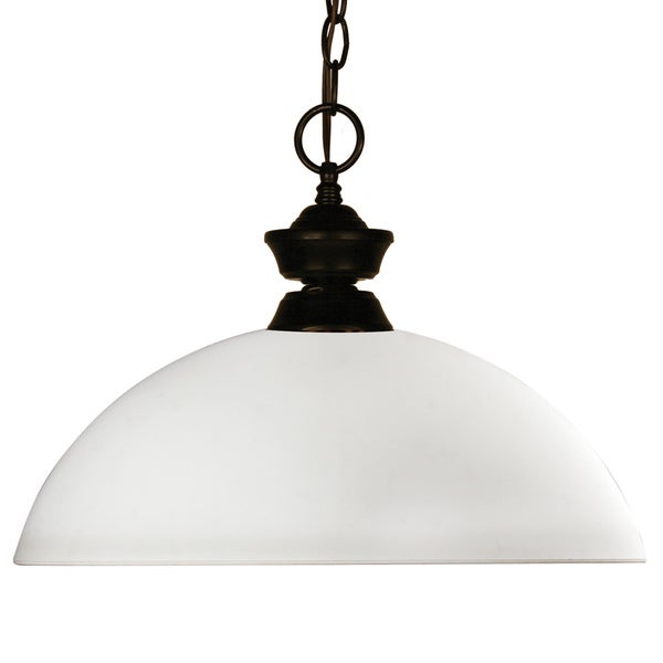 Chance 1-light Pendant