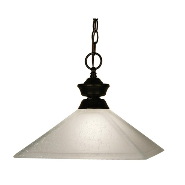 Pendant Lights 1-light Pendant