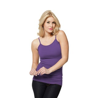 modbod Women's Basic Cami