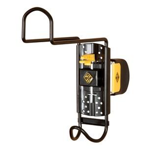 Cosco Flip-clip Multi-rack Garage Solution
