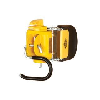 Cosco Flip-clip Multi-hook Garage Storage Solution