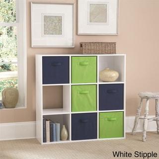 Storage Unit 9-cube