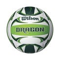 Wilson Dragon Eco Friendly Volleyball