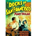 Docks of San Francisco (DVD)