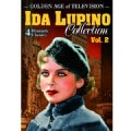 Lupino Collection Volume 2 (DVD)