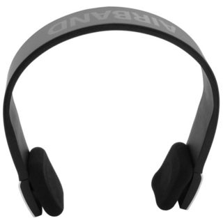 GOgroove Professional GG-AIR-BAND Headset