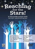 Reaching for the Stars!: A Choral Movement DVD (DVD video)