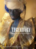 Legendary: Inside the House Ballroom Scene (Hardcover)