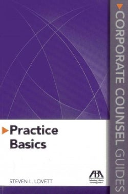 Practice Basics (Paperback)