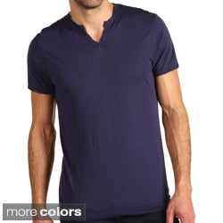 Alternative Apparel Men's Moroccan T-shirt