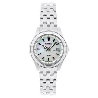 Seiko Women's Le Grand Sport Watch