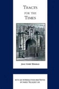 Tracts for the Times (Hardcover)