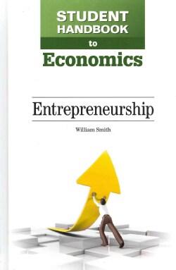 Entrepreneurship (Hardcover)