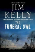 The Funeral Owl (Hardcover)