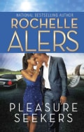Pleasure Seekers (Paperback)