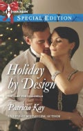 Holiday by Design (Paperback)