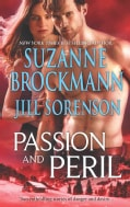 Passion and Peril: Scenes of Passion / Scenes of Peril (Paperback)