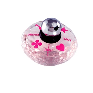 Yves Saint Laurent 'Baby Doll Lucky Game' Women's 1.7-ounce Light Eau de Toilette Spray (Unboxed)