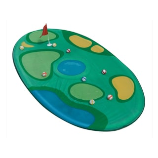 Pro Chip Spring Golf