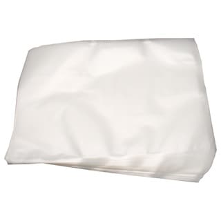 1-gallon Vacuum Sealer Bags (Pack of 100)