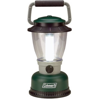 Family Size Rugged LED Lantern