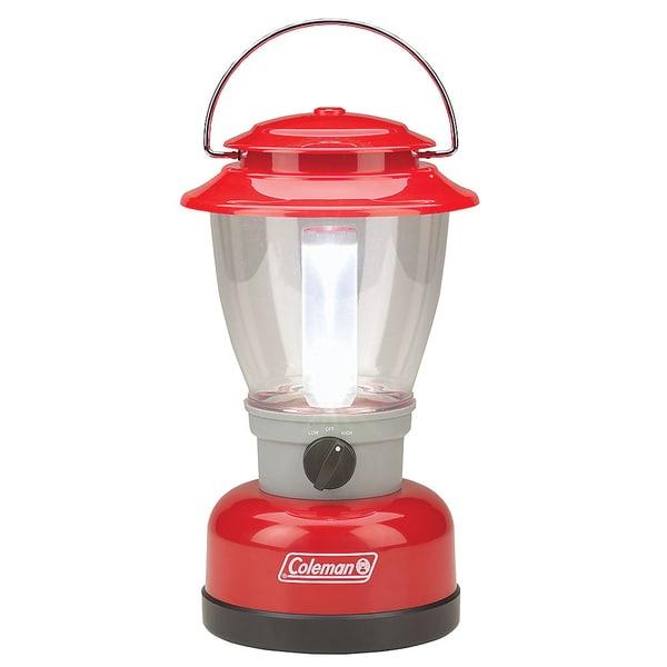 Family Size Classic LED Lantern