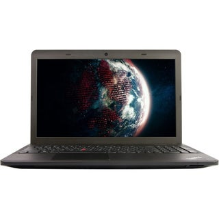 Lenovo ThinkPad Edge 68852BU 15.6