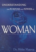 Understanding the Purpose and Power of Woman (Paperback)
