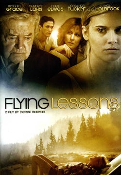 Flying Lessons (DVD)