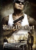 Blaze You Out (DVD)