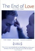 The End of Love (DVD)