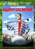 Happy Gilmore (DVD)