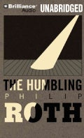 Humbling (CD-Audio)
